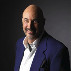 jeffrey-gitomer-62-sales-tips-and-sales-quotes.png