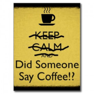 Funny Wednesday Coffee Pictures Funny wednesda Wednesday