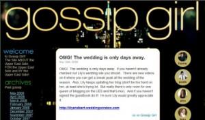 Gossipgirlblog.jpg