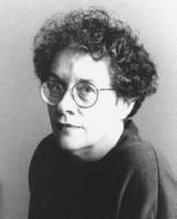 Annie Proulx's Profile