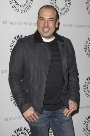 Rick Hoffman Bio Biography Photos Pics Pictures Picture picture