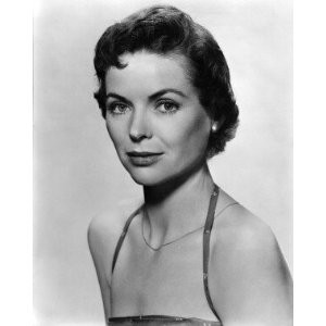 Died Dorothy Mcguire Of The Mcguire Sisters