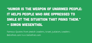 download this Famous Quotes From Jewish Leaders Israel Judaism picture