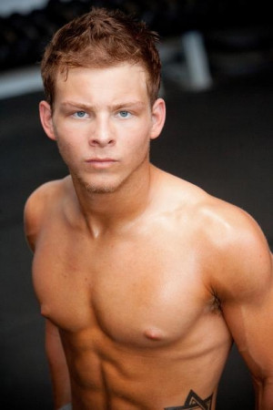 Image Result For Jonathan Lipnicki Quotes Quotes Hope For The Future