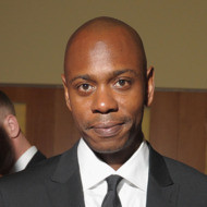 Aug 30, 2013 ORIGINAL POST: Dave Chappelle has returned to stand up ...