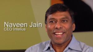 Naveen Jain quote #4