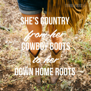 down home roots