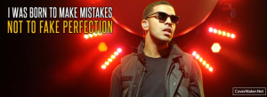 drake quotes about mistakes worst mistake drake quotes about mistakes ...