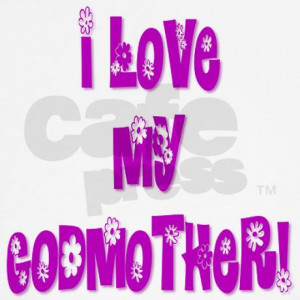 love_my_godmother_kids_tshirt.jpg?color=White&height=460&width=460 ...