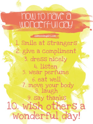 How-to-have-a-wonderful-day.jpg