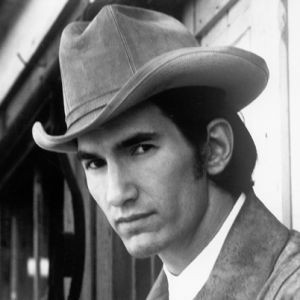 Townes Van Zandt Biography