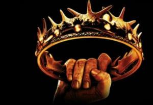 Macbeth greed essay