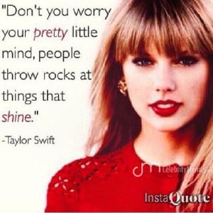 Anti Bullying Quotes Celebrities #quotes#shinequotes#