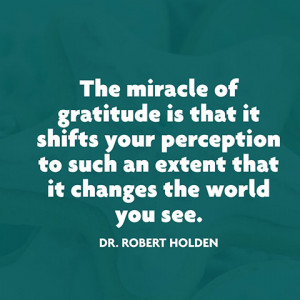 quotes-gratitude-perception-robert-holden-480x480.jpg