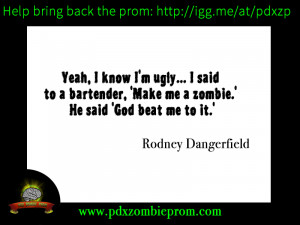 quotes about proms