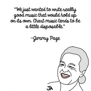 jimmy_page_quote4.jpg