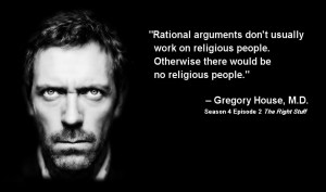Inspirational quotes atheism wallpapers