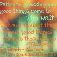 Mortal Instruments Mortal Instruments Quote