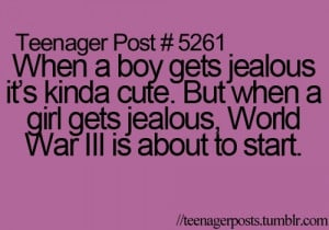 cute, funny, love, teenager post, text