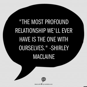Funny Quotes For Women About Being Single #5