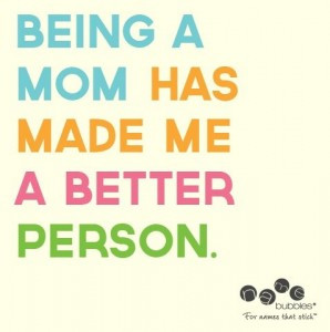 being-a-parent-quotes1-298x300.jpg