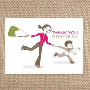 ThankYouStepMom1 560x560 Stepmom Quote ~ Thank You