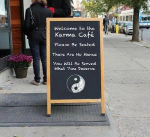 this is our collection of funny signs ranging from idiotic to funny ...
