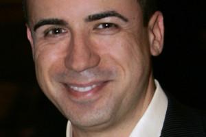 Yuri Milner, in an undated photo. Bloomberg News
