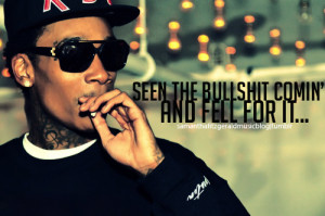 News and Pictures about Swag Quotes
