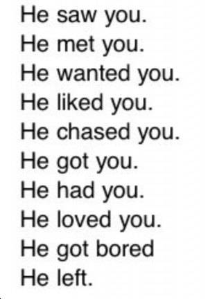 Boys Quotes Boy Picture