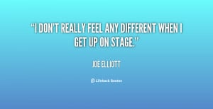 Quotes About Feeling Different