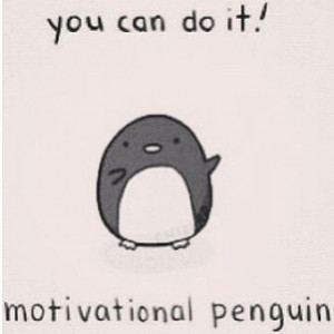 ... For Studying, Funny Study Motivation, Motivational Study Quotes