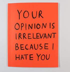 Peoples Opinions Judgement Quote Picture Quotes Sayings Pics