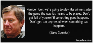 ... -game-the-way-it-s-meant-to-be-played-don-t-steve-spurrier-176130.jpg