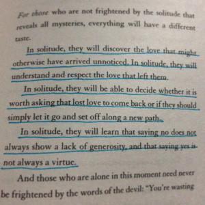 ... Manuscript Found In Accra, Favorite Quotes, Book Quotes, Paulo Coelho