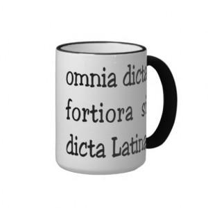 funny latin phrases very funny latin phrases funny latin phrases
