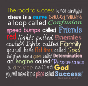 Quote_Diary_-_The_road_to_success_png_scaled500.png