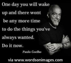 famous author quotes quotesgram