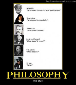 philosophy-and-stuff-humor-best-demotivational-posters