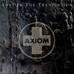 laswell discography axiom ambient lost in the translation bill laswell