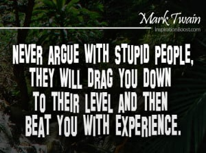 ... Quotes, Motivational Quotes, Funny Quotes, Stupid Quotes, Forest