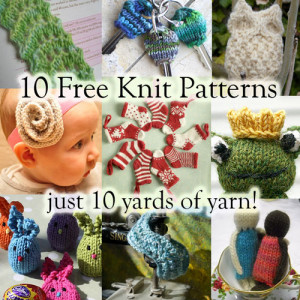 Knitting Pattern Instructions Explained : Crochet Christmas Quotes. QuotesGram