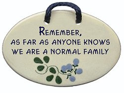 ... sayings and quotes for family reunions, family members, and wedding
