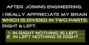 funny-engineering-quotes.jpg
