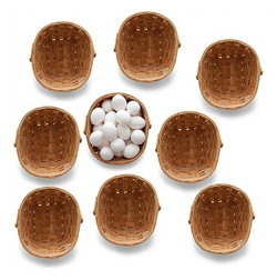 eggs-in-one-basket