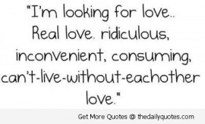 New Relationship Quotes and Sayings   motivational love life quotes ...