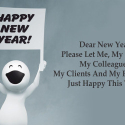 happy new year 2015 funny wallpapers and quotes download free