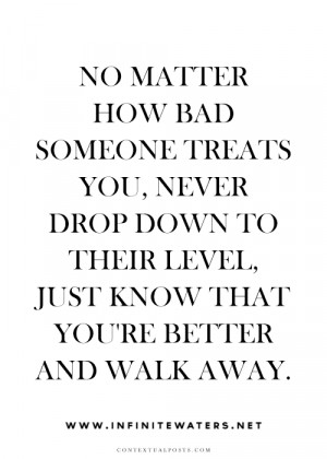 ... quotes # saying # love hard # true love # photo quotes photo 744 notes