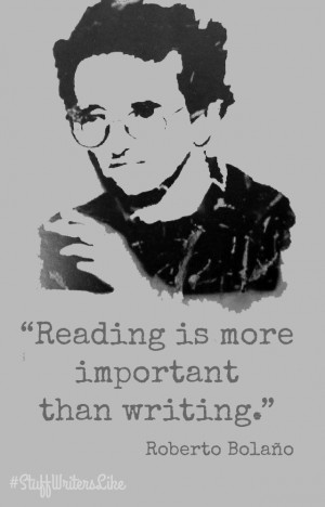 The importance of reading books Essay