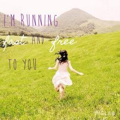 Finally Free ~ Rend Collective